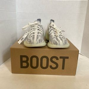 "adidas Shoes - Adidas Yeezy 380 ""Alien"" MEN Size 8.5"